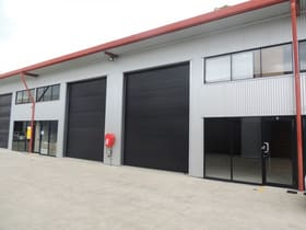 Offices commercial property for lease at Unit 9/26-28 Nestor Drive Meadowbrook QLD 4131