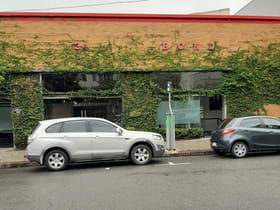 Retail commercial property for lease at Bond Store 34 Florence Street Teneriffe QLD 4005