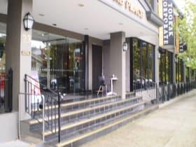 Offices commercial property for lease at 227/23-25 Milton Parade Malvern VIC 3144