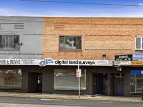 Offices commercial property for lease at 425 High Street Kew VIC 3101