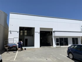 Industrial / Warehouse commercial property for lease at 5/56 Collingwood Street Osborne Park WA 6017