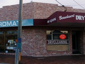 Retail commercial property for lease at 9 - 11 William Beaudesert QLD 4285