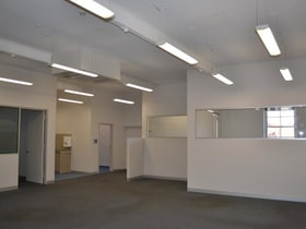 Offices commercial property for lease at Ground  Suite Two/6-18 George Street Launceston TAS 7250