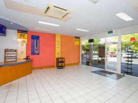 Medical / Consulting commercial property for lease at 4/298 Mill Point Road South Perth WA 6151