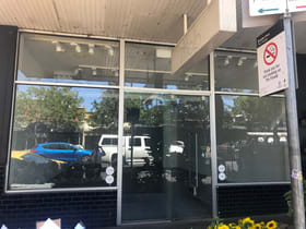 Showrooms / Bulky Goods commercial property for lease at 151 The Parade Norwood SA 5067