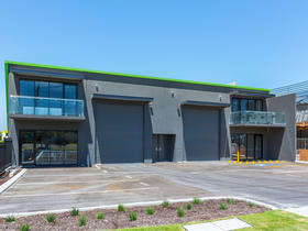 Industrial / Warehouse commercial property for sale at Unit 3&4 71-77 Albert Street Osborne Park WA 6017