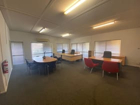 Offices commercial property for lease at 6/502 Marmion Street Booragoon WA 6154