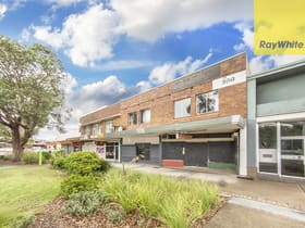 Retail commercial property for lease at 396 Victoria Road Rydalmere NSW 2116