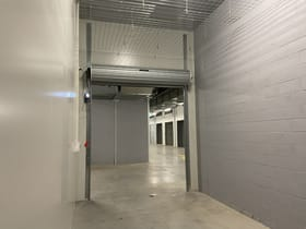 Factory, Warehouse & Industrial commercial property for lease at Storage Unit 34/20-22 Yalgar Road Kirrawee NSW 2232
