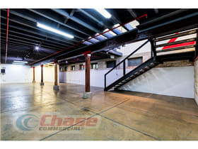 Offices commercial property for lease at 157/34 Florence Street Teneriffe QLD 4005
