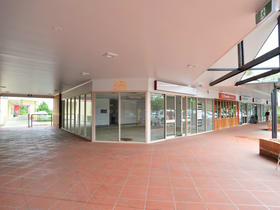 Retail commercial property for lease at Shop 8/85-89 Coronation Road Hillcrest QLD 4118