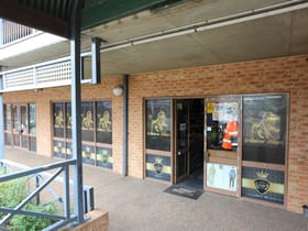 Showrooms / Bulky Goods commercial property for lease at 10/40 Sterling Road Minchinbury NSW 2770