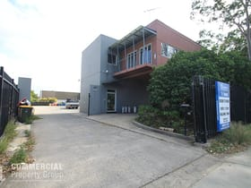 Development / Land commercial property for lease at 37 Moxon Road Punchbowl NSW 2196