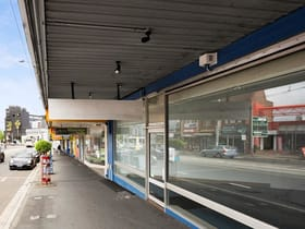 Shop & Retail commercial property for lease at 129-131 High Street Kew VIC 3101