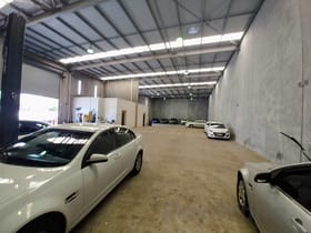 Showrooms / Bulky Goods commercial property for lease at 1120 Kingsford Smith Drive Eagle Farm QLD 4009