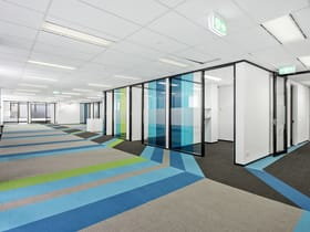 Medical / Consulting commercial property for lease at 20 George Street Hornsby NSW 2077