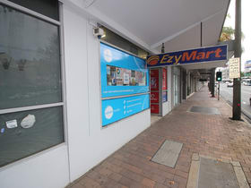 Retail commercial property for lease at 250 Pacific highway Crows Nest NSW 2065