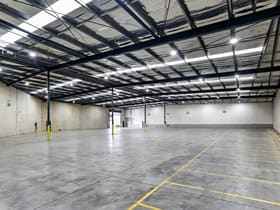 Factory, Warehouse & Industrial commercial property for lease at 2/19 Chifley Street Smithfield NSW 2164