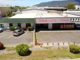 Shop & Retail commercial property for lease at 52 Comport Portsmith QLD 4870