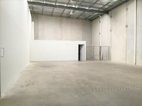 Industrial / Warehouse commercial property for lease at 6/175 Campbell Street Belmont WA 6104