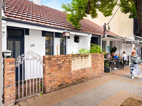 Medical / Consulting commercial property for lease at 130 Marion Leichhardt NSW 2040
