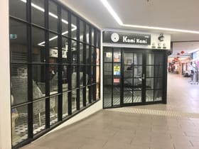 Medical / Consulting commercial property for lease at Shop 13 - 14/200 Bourke Street Melbourne VIC 3000