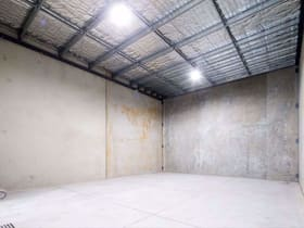 Factory, Warehouse & Industrial commercial property for sale at McCauley Business Park 19 McCauley Street Matraville NSW 2036