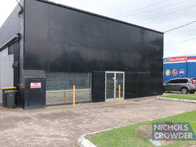 Industrial / Warehouse commercial property for lease at 1/36 Wells Road Seaford VIC 3198