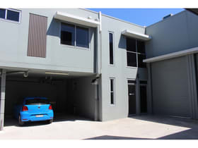 Industrial / Warehouse commercial property for lease at 6/9 Exeter Way Caloundra QLD 4551