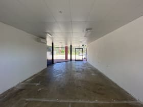 Shop & Retail commercial property for lease at 6/65 Pierce Avenue Little Mountain QLD 4551