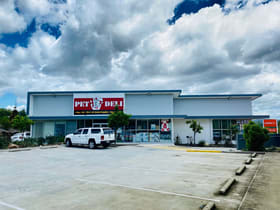 Showrooms / Bulky Goods commercial property for lease at 5/2 Page Court Nerang QLD 4211
