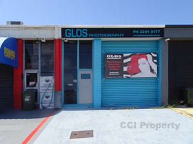 Shop & Retail commercial property for lease at 12/70 Deshon Street Woolloongabba QLD 4102