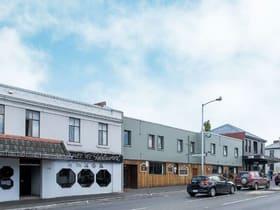 Shop & Retail commercial property for lease at 302 Elizabeth Street North Hobart TAS 7000