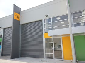 Offices commercial property for lease at 16/47 Wangara Road Cheltenham VIC 3192