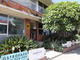 Offices commercial property for lease at Bondi Junction NSW 2022