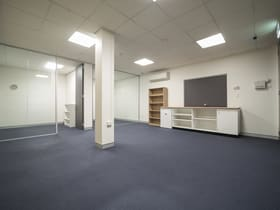 Offices commercial property for lease at Suite 4/287 Military Road Cremorne NSW 2090