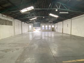 Showrooms / Bulky Goods commercial property for lease at 22 George Street Granville NSW 2142