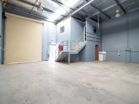Factory, Warehouse & Industrial commercial property for lease at 28/6 Abbott Road Seven Hills NSW 2147