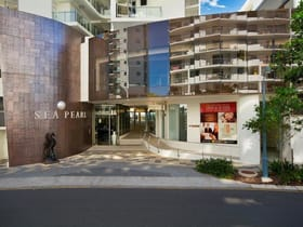 Offices commercial property for lease at Tenancy 10/87 Mooloolaba Esplanade Mooloolaba QLD 4557