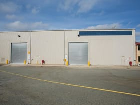 Factory, Warehouse & Industrial commercial property for lease at 54-56 Cooper Road Cockburn Central WA 6164