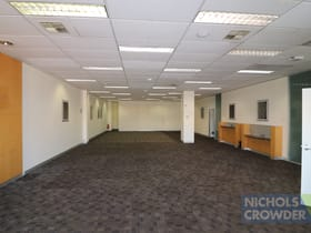 Retail commercial property for sale at 3 & 4/10 Eramosa Road East Somerville VIC 3912