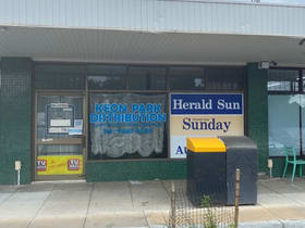 Shop & Retail commercial property for lease at 57 Banff Street Reservoir VIC 3073