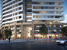 Shop & Retail commercial property for lease at Shop 8/2 Seven Hills Road Baulkham Hills NSW 2153