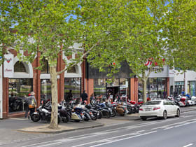 Medical / Consulting commercial property for lease at 544-554 Elizabeth Street Melbourne VIC 3000