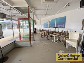 Medical / Consulting commercial property for lease at 1252 Sandgate Road Nundah QLD 4012