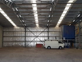 Other commercial property for lease at 1/9-15 Burma Road Pooraka SA 5095