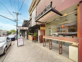 Retail commercial property for lease at 278 Toorak Road South Yarra VIC 3141