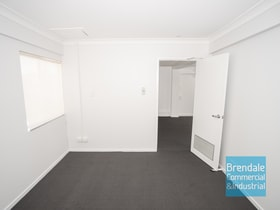 Offices commercial property for lease at 12/357 Gympie Rd Strathpine QLD 4500