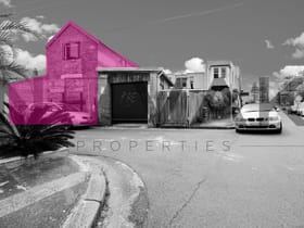 Showrooms / Bulky Goods commercial property for lease at 2 Smith Lane Manly NSW 2095