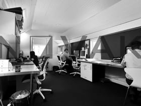 Offices commercial property for lease at 2 Smith Lane Manly NSW 2095